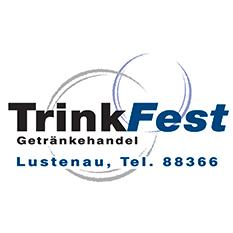 logos-sponsoren_0001_Trinkfest-Logo