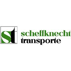 logos-sponsoren_0003_ScheffknechtTransporte(1)