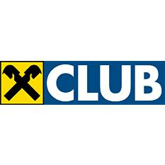 logos-sponsoren_0004_RAIKACLUB