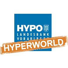 logos-sponsoren_0005_Ohne-Titel(3)