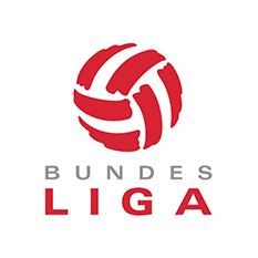 logos-sponsoren_0006_Ohne-Titel(2)