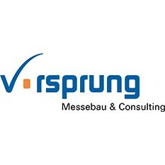 logos-sponsoren_0007_Ohne-Titel(1)