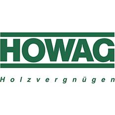 logos-sponsoren_0008_Ohne-Titel
