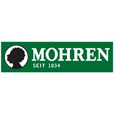 logos-sponsoren_0009_MB_Sponsorlogo1834_quer