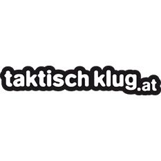 logos-sponsoren_0012_logo