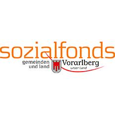 logos-sponsoren_0013_Logo-RGB