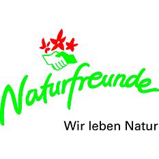 logos-sponsoren_0014_logo_4C