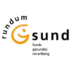 logos-sponsoren_0016_logo-positiv