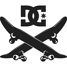 logos-sponsoren_0017_logo-DC