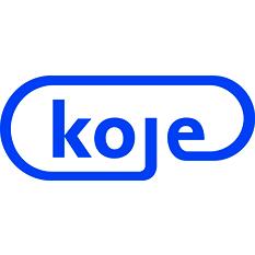 logos-sponsoren_0018_KOJE_Logo_4c