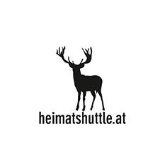 logos-sponsoren_0020_heimatshuttle_hirsch-mit-link