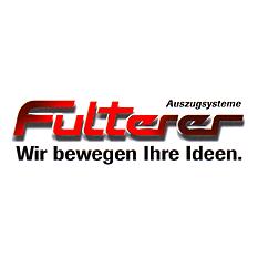 logos-sponsoren_0021_fulterer