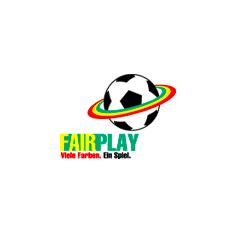 logos-sponsoren_0022_fp_logo