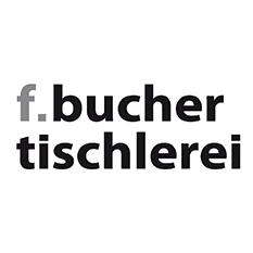 logos-sponsoren_0023_f_bucher-123
