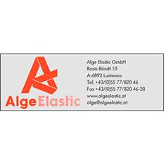 logos-sponsoren_0026_897094
