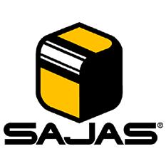 logos-sponsoren_0029_300sajas