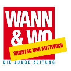 logos-sponsoren_0030_220px-Wann&Wo_Logo_svg