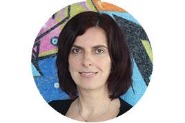 Birgit Mattei