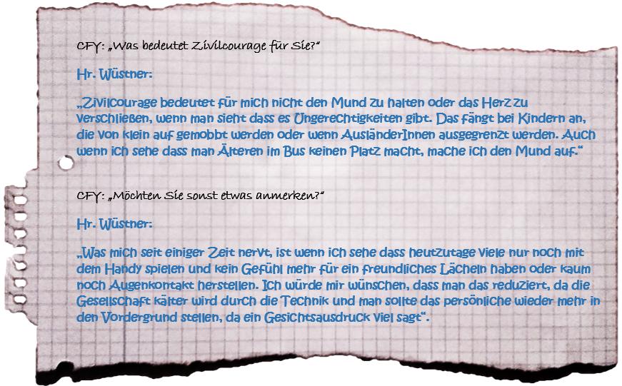 ErichWüstner_Interviewausschnitt