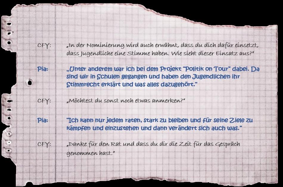 PiaAmann_Interviewausschnitt_groß1