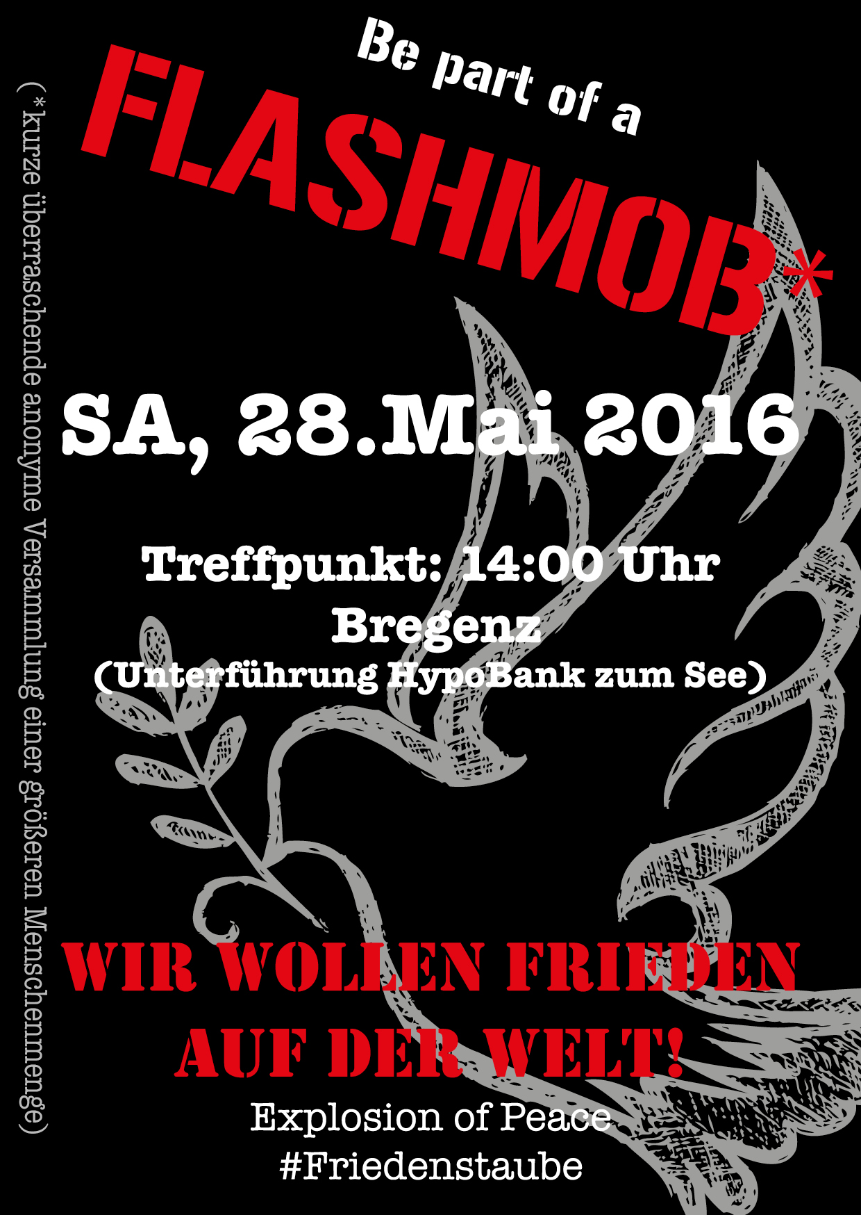 Flyer_End_Flashmob_RGB