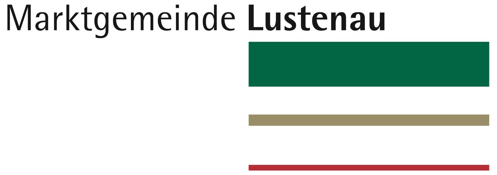 MarktgemeindeLustenau_Logo