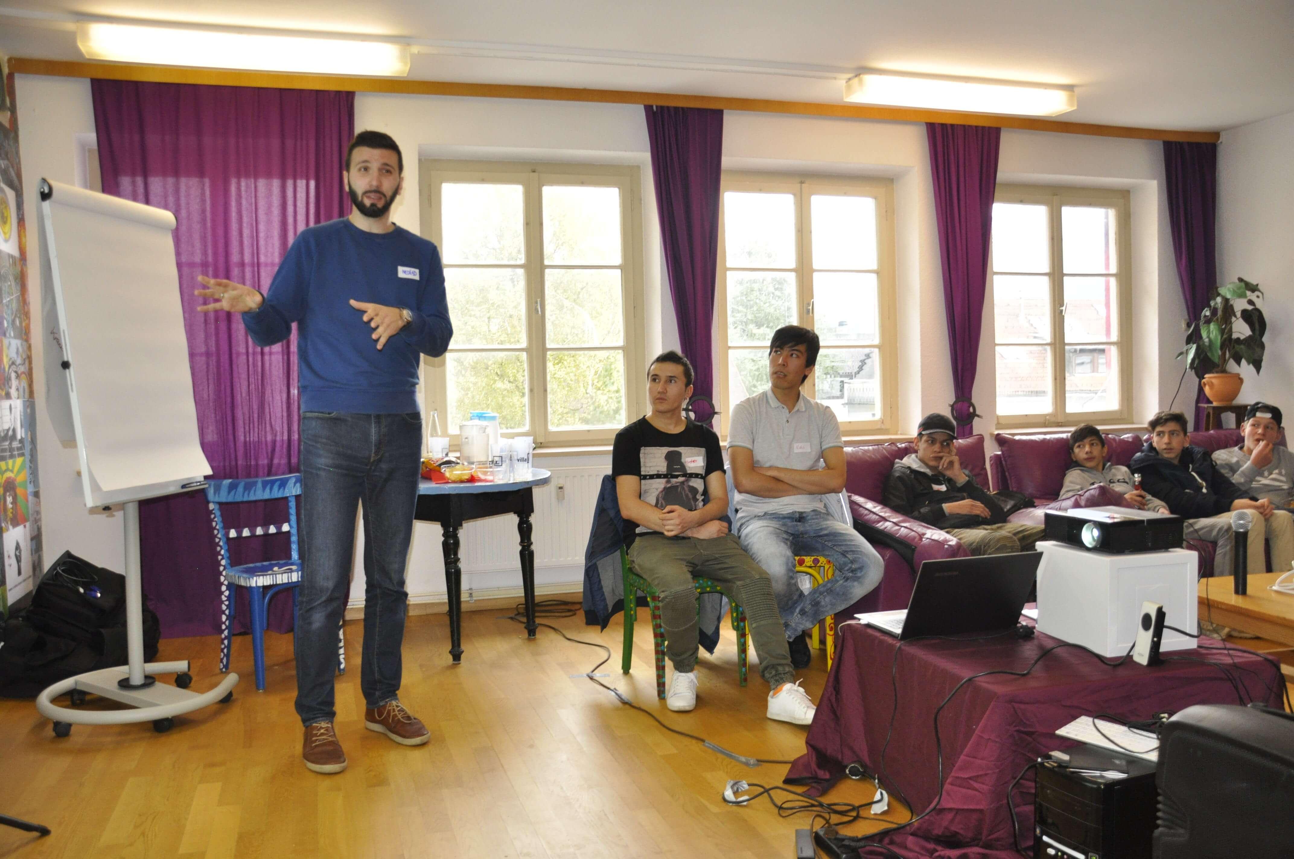villa-k-workshop-okt-2016-2