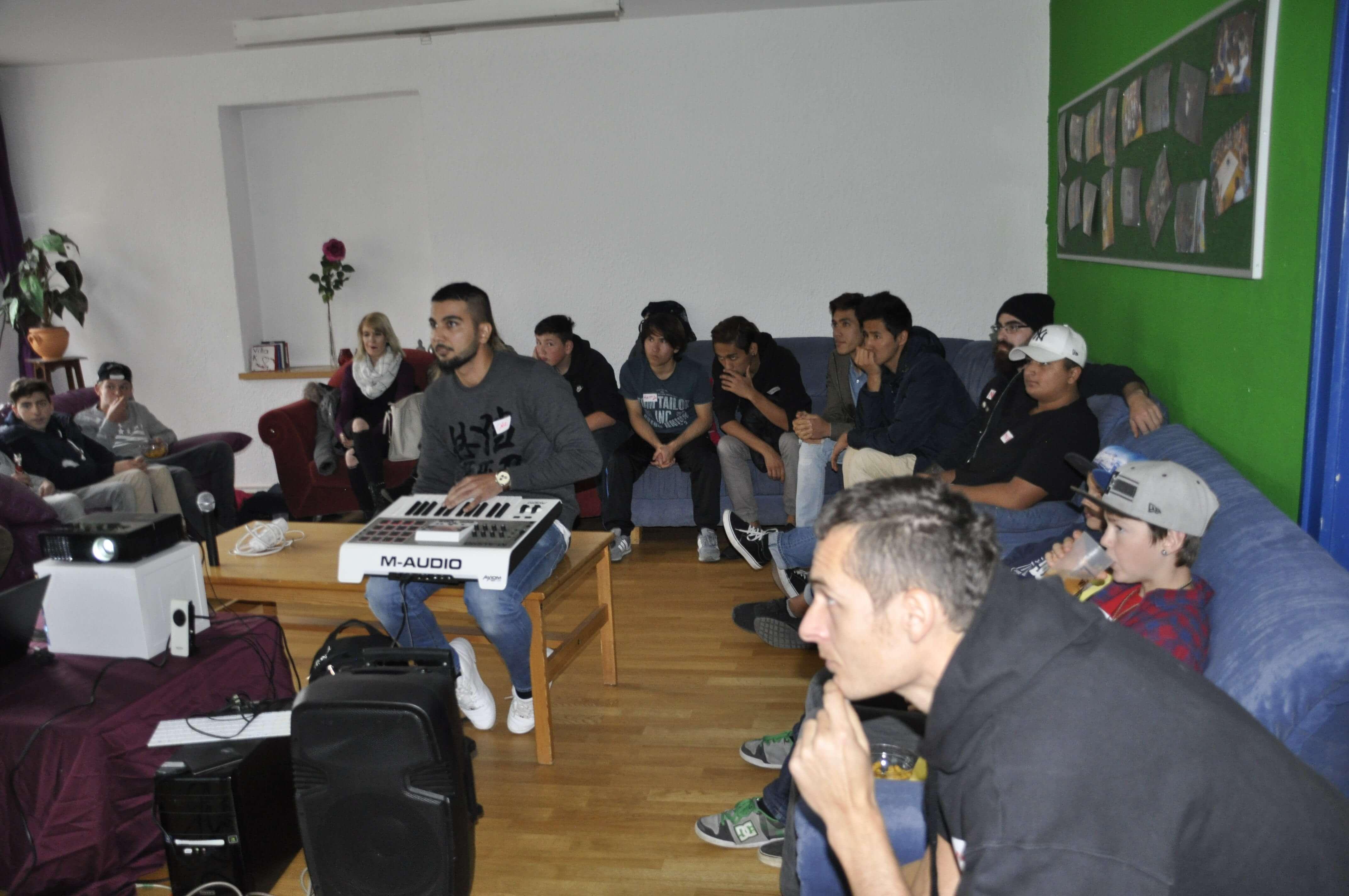 villa-k-workshop-okt-2016-4