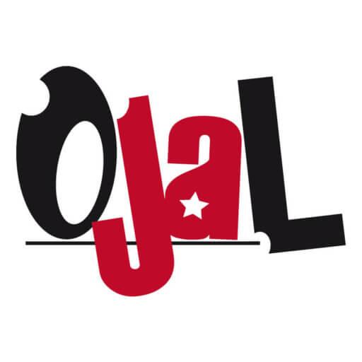 cropped-Ojal-Logo.jpg