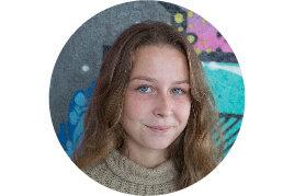 Hannah Sommeregger