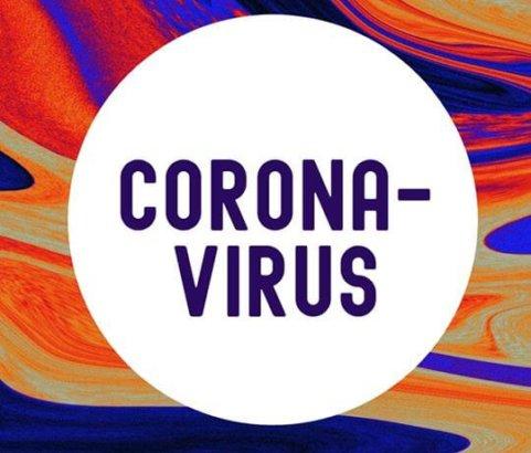 Coronavirus - Schutzmaßnahmen und Tipps