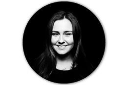 2020_Lilian Haaga