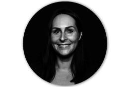 2020_Nicole Schobel