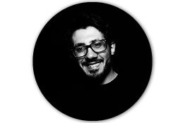 2020_Yasar Al Haj Ahmad
